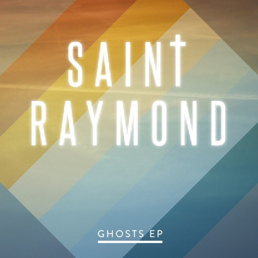 saint-raymond-everything-she-wants-everything-everything-remix-940x940