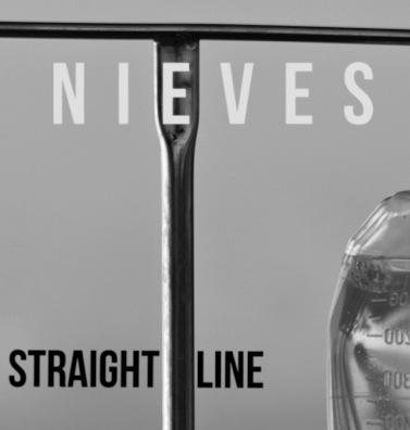 STRAIGHT LINE IDEA 3
