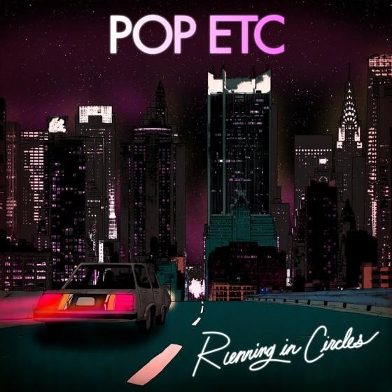 POP-ETC-Running-In-Circles-560x560