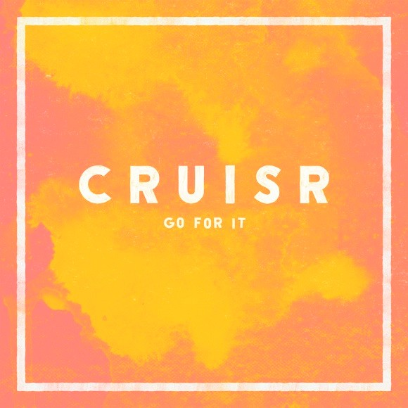 CRUISR-Go-For-It