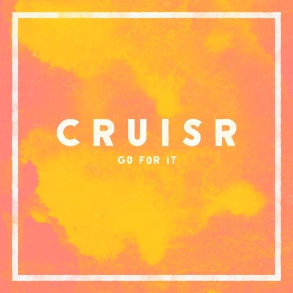 CRUISR-Go-For-It