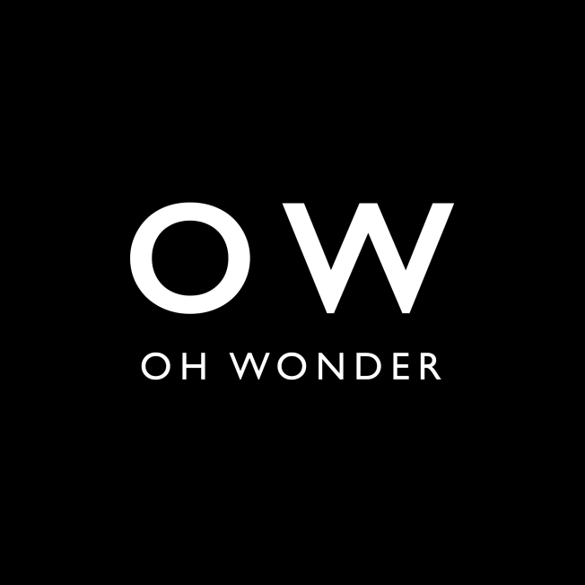 Oh-Wonder_New-Logo_FINAL